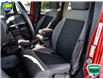 2009 Jeep Wrangler Unlimited X (Stk: 65491X) in St. Thomas - Image 14 of 21
