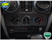 2009 Jeep Wrangler Unlimited X (Stk: 65491X) in St. Thomas - Image 17 of 21