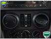 2009 Jeep Wrangler Unlimited X (Stk: 65491X) in St. Thomas - Image 18 of 21