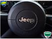2009 Jeep Wrangler Unlimited X (Stk: 65491X) in St. Thomas - Image 20 of 21