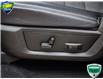 2018 RAM 1500 Sport Silver