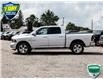 2018 RAM 1500 Sport (Stk: 89413) in St. Thomas - Image 3 of 26