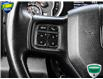 2018 RAM 1500 Sport (Stk: 89413) in St. Thomas - Image 21 of 26