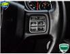 2018 RAM 1500 Sport (Stk: 89413) in St. Thomas - Image 22 of 26