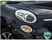 2015 Fiat 500L Lounge (Stk: 80528) in St. Thomas - Image 2 of 26