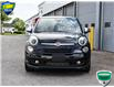 2015 Fiat 500L Lounge (Stk: 80528) in St. Thomas - Image 4 of 26