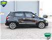 2015 Fiat 500L Lounge (Stk: 80528) in St. Thomas - Image 5 of 26