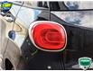 2015 Fiat 500L Lounge (Stk: 80528) in St. Thomas - Image 9 of 26