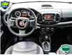 2015 Fiat 500L Lounge (Stk: 80528) in St. Thomas - Image 18 of 26