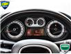 2015 Fiat 500L Lounge (Stk: 80528) in St. Thomas - Image 19 of 26