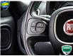 2015 Fiat 500L Lounge (Stk: 80528) in St. Thomas - Image 20 of 26