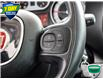 2015 Fiat 500L Lounge (Stk: 80528) in St. Thomas - Image 22 of 26