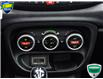 2015 Fiat 500L Lounge (Stk: 80528) in St. Thomas - Image 24 of 26