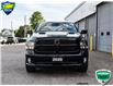 2020 RAM 1500 Classic ST (Stk: 97692) in St. Thomas - Image 6 of 28