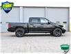 2020 RAM 1500 Classic ST (Stk: 97692) in St. Thomas - Image 7 of 28