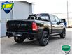 2020 RAM 1500 Classic ST (Stk: 97692) in St. Thomas - Image 9 of 28