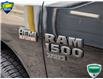 2020 RAM 1500 Classic ST (Stk: 97692) in St. Thomas - Image 12 of 28