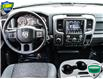 2020 RAM 1500 Classic ST (Stk: 97692) in St. Thomas - Image 19 of 28