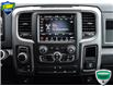 2020 RAM 1500 Classic ST (Stk: 97692) in St. Thomas - Image 24 of 28