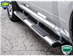 2017 RAM 1500 Sport (Stk: 97693) in St. Thomas - Image 10 of 27