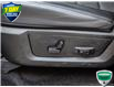 2017 RAM 1500 Sport (Stk: 97693) in St. Thomas - Image 13 of 27