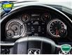 2017 RAM 1500 Sport (Stk: 97693) in St. Thomas - Image 19 of 27
