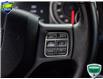 2017 RAM 1500 Sport (Stk: 97693) in St. Thomas - Image 22 of 27