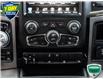 2017 RAM 1500 Sport (Stk: 97693) in St. Thomas - Image 24 of 27