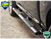 2017 RAM 1500 Sport (Stk: 84887X) in St. Thomas - Image 10 of 26
