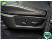 2017 RAM 1500 Sport (Stk: 84887X) in St. Thomas - Image 12 of 26