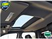 2017 RAM 1500 Sport (Stk: 84887X) in St. Thomas - Image 14 of 26