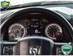 2017 RAM 1500 Sport (Stk: 84887X) in St. Thomas - Image 18 of 26