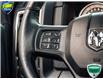 2017 RAM 1500 Sport (Stk: 84887X) in St. Thomas - Image 19 of 26
