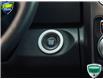 2017 RAM 1500 Sport (Stk: 84887X) in St. Thomas - Image 22 of 26