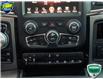 2017 RAM 1500 Sport (Stk: 84887X) in St. Thomas - Image 23 of 26