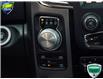 2017 RAM 1500 Sport (Stk: 84887X) in St. Thomas - Image 24 of 26