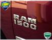 2015 RAM 1500 SLT (Stk: 59675) in St. Thomas - Image 2 of 29