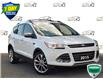 2015 Ford Escape SE (Stk: 97745) in St. Thomas - Image 1 of 28