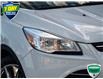 2015 Ford Escape SE (Stk: 97745) in St. Thomas - Image 4 of 28