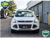 2015 Ford Escape SE (Stk: 97745) in St. Thomas - Image 6 of 28