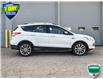 2015 Ford Escape SE (Stk: 97745) in St. Thomas - Image 7 of 28