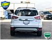 2015 Ford Escape SE (Stk: 97745) in St. Thomas - Image 10 of 28