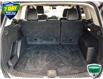 2015 Ford Escape SE (Stk: 97745) in St. Thomas - Image 12 of 28