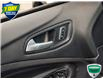 2015 Ford Escape SE (Stk: 97745) in St. Thomas - Image 13 of 28