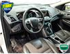 2015 Ford Escape SE (Stk: 97745) in St. Thomas - Image 15 of 28