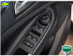 2015 Ford Escape SE (Stk: 97745) in St. Thomas - Image 16 of 28