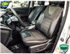 2015 Ford Escape SE (Stk: 97745) in St. Thomas - Image 18 of 28