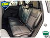 2015 Ford Escape SE (Stk: 97745) in St. Thomas - Image 19 of 28