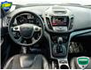 2015 Ford Escape SE (Stk: 97745) in St. Thomas - Image 20 of 28