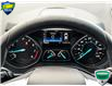 2015 Ford Escape SE (Stk: 97745) in St. Thomas - Image 21 of 28